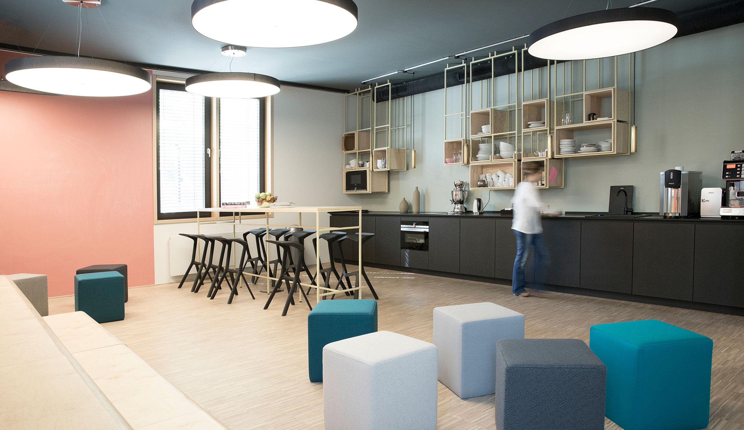 designworks studio munich kitchen