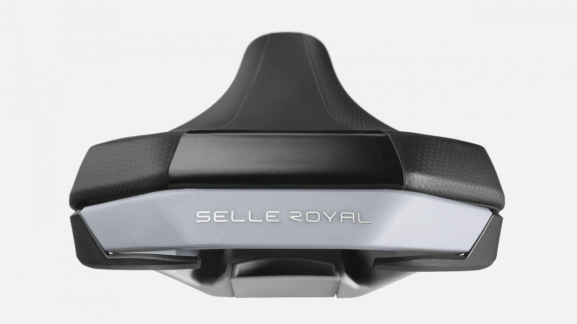 ezone bike saddle selle royal